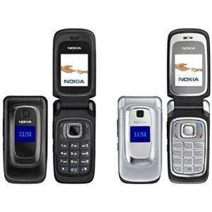 Nokia Quad Band Gsm Phone