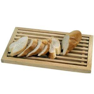 Zodiac Construction Bread Oven