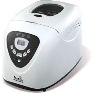 Morphy Richards Bake Yeast Bread