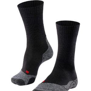 Falke Sock U