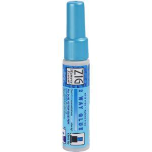Kuretake Craft Glue Pen