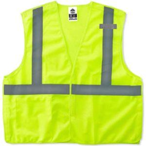 Ergodyne Breakaway Safety Vest