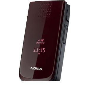 Nokia Gsm Phone