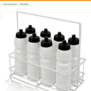 Carta Sport Drink Bottle Carrier