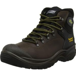 Grisport Breathable Work Boot