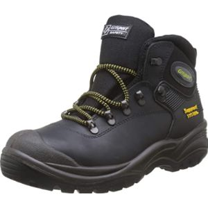 Grisport S3 Safety Boot