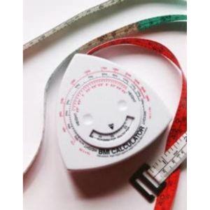 Idass Basic Measuring Instrument