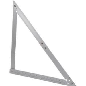 Folding Square