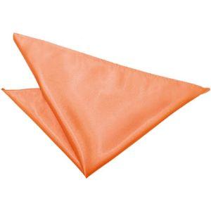 Folding Suit Pocket Square