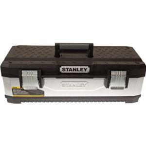 Stanley Tool Heavy Metal