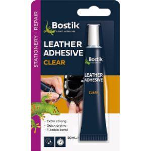 Bostik Making Hide Glue