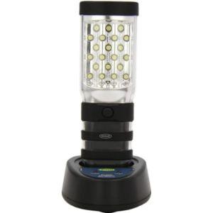 Ring Automotive Heavy Duty Inspection Lamp