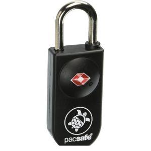 Pacsafe Travel Zipper Lock
