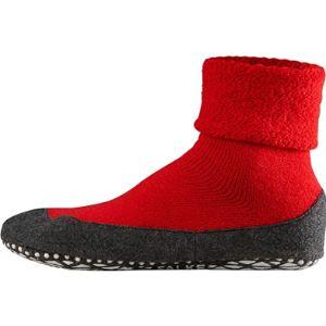 Falke Fire Sock