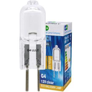 Transformer 12V Halogen Lamp