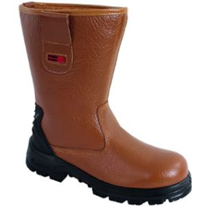 Blackrock Rigger Boot