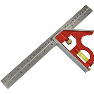 Tool Combination Square