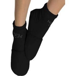 Natracure Ice Sock