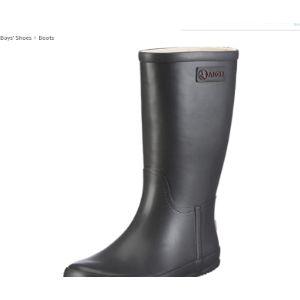Aigle Riding Boot