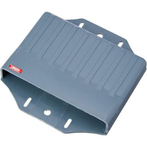 Labgear Splitter Distribution Box