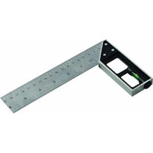 Silverline Angle Square Ruler