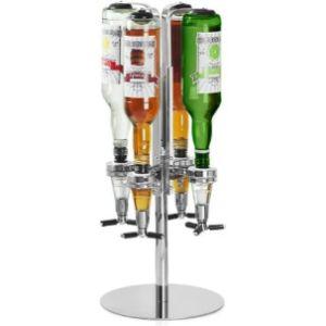 Bardrinkstuff Cocktail Table Set