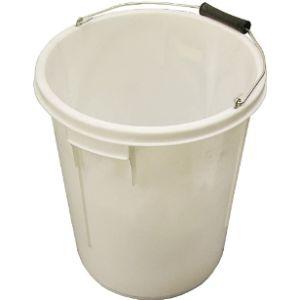 Faithfull General Purpose Bucket