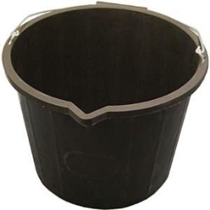 Faithfull Plaster Mixing Bucket