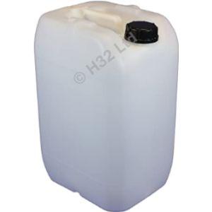 Ashland Hot Winter Camping Water Bottle