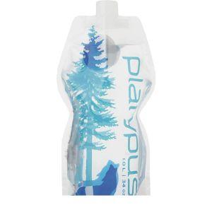 Platypus Ultralight Water Bottle