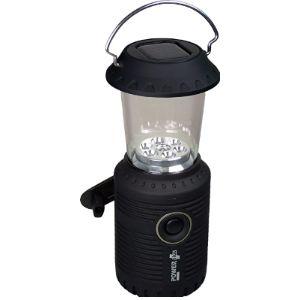 Power Plus Dynamo Led Lantern