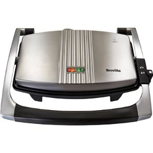 Breville S Toasted Bread Oven