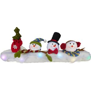 Christmas Concepts Christmas Door Draft Stopper