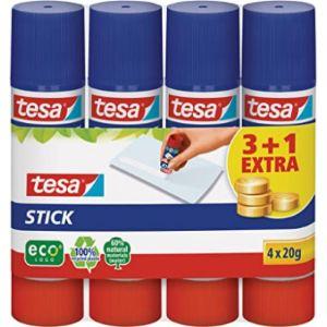 Tesa Craft Paper Glue