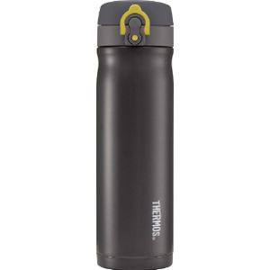 Thermos Asda Stainless Steel Flask
