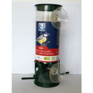 Cj Wildlife Buy Window Bird Feeder