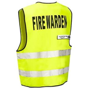 Visit The Thesecuritystore Store Store Safety Vest