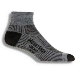 Wrightsock Sock U