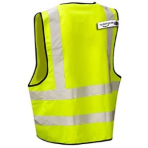 Thesecuritystore Store Safety Vest