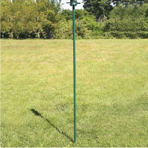 Cj Wildlife Pole Mounted Bird Feeder