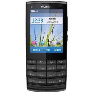 Nokia Song Flip Phone