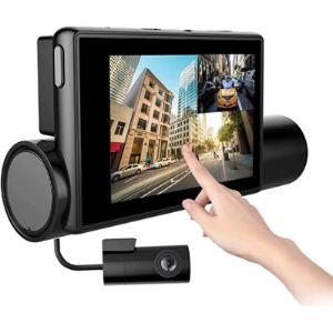 Gps Locator Speed Camera