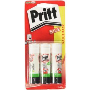 Pritt Craft Paper Glue