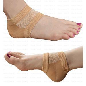 Medipaq Sock Heel