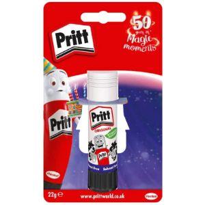 Pritt Photo Glue Stick