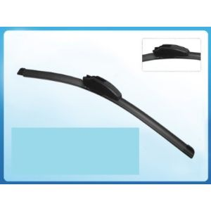 Citroen C1 Wiper Blade