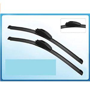 Ea Fitting Guide Wiper Blade
