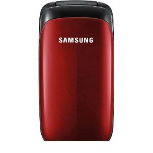 Samsung Second Phone