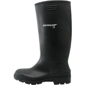 Dunlop Shop Wellington Boot