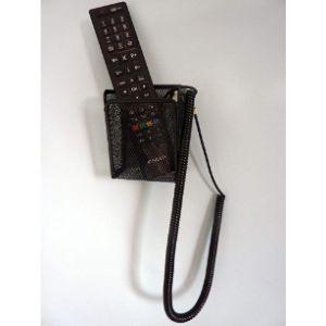 Unknown Lock Tv Remote Control